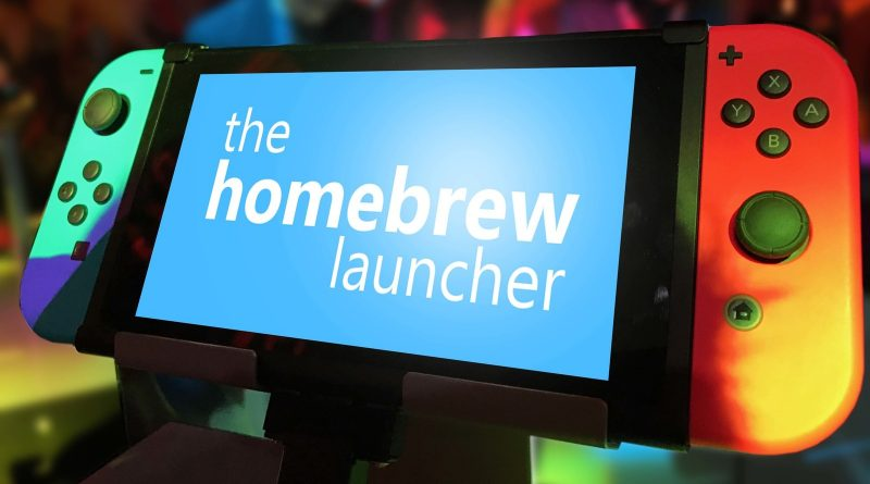homebrew-launcher-800×445 – DMplays
